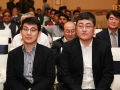 23A--IMG_3261