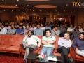 Reiter-Lahore-18