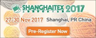 shanghaitex-stx17-310x125-en-jpg