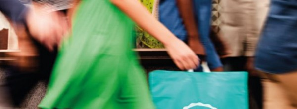C&A Europe looks towards a sustainable future
