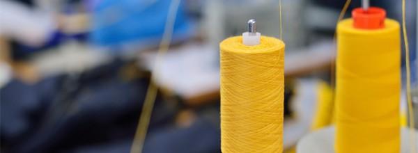 Turkey imposes anti-dumping duties on Vietnamese yarn