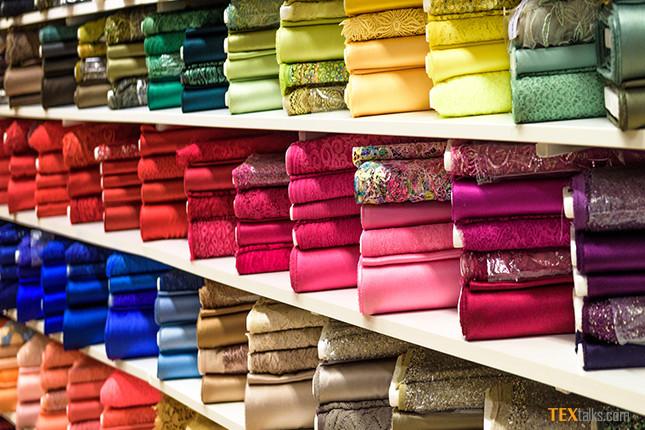 Kết quả hình ảnh cho pakistan textile