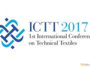 ICTT-2017-NTU