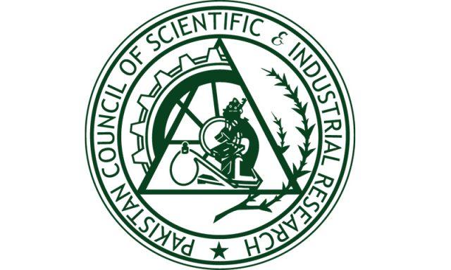 PCSIR Research Center