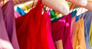 Pakistan Textile Export Updates