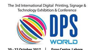 DPS World 2017