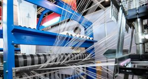 VDMA Engineering Textile