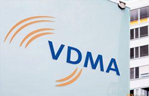 Order Intake in Mechanical Engineering VDMA