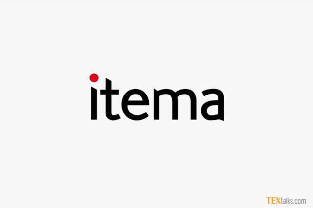 ITEMA Training Center in Pakistan