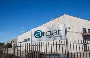 Argar Srl Technology