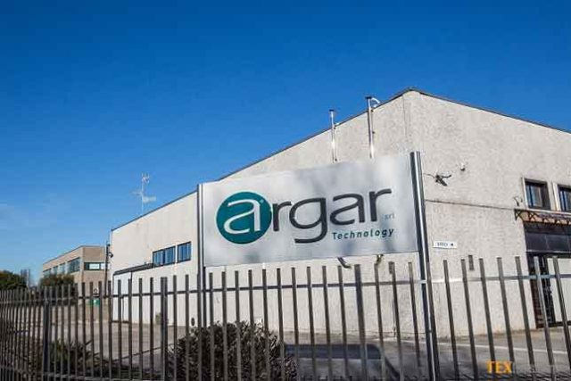 Argar Srl Technology