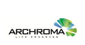 ARCHROMA Design Seeds'