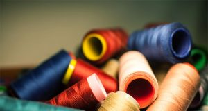 Textile In Pakistan