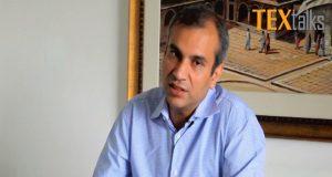 Mr Mansoor Haider Jawaid