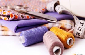 Textile Package in Pakistan