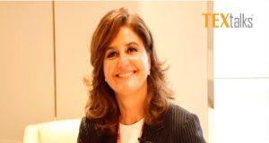 Ms Raffaella Carabelli