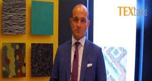 Stefano Gallucci Santex Rimar Group