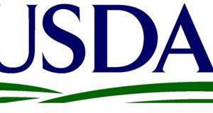 USDA & ICA Bremen certification scheme