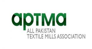 APTMA Pakistan