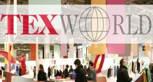 36 Pakistani Companies at Texworld