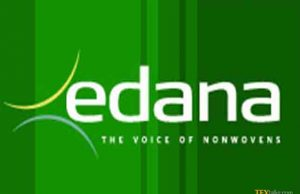 European Disposables & Nonwovens Association