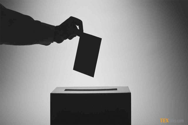 APTMA 2017 Elections Halted