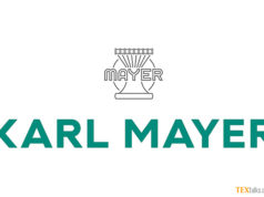 Karl Mayer Show in China