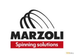 Competence throughout the spinning process & Spinning mill 4.0
