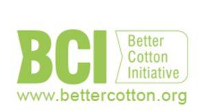 BCI Meeting in Pakistan
