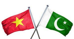 Pak Vietnam FTA