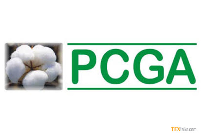 Pakistan Cotton Ginners Association Predicted Increase in Production
