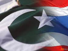 Pakistan Thailand Free Trade Agreement