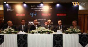RCO-Symposium-Multan