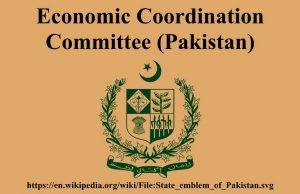 ECC Pakistan