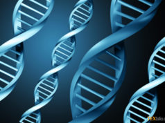 Applied DNA awarded U.S. Patents on SigNature® T Molecular Tag