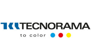 Tecnorama Dos&Dye dyeing system