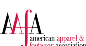 The American Apparel & Footwear Association
