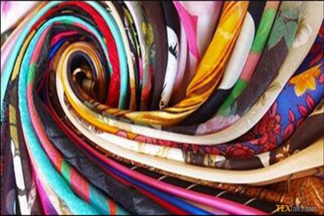 Modernization of global garment sector