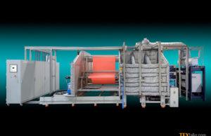 Plasma nanocoating solutions