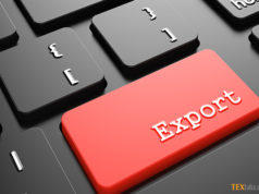Non-textile exports in Pakistan