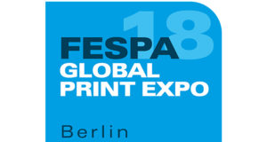 FESPA Global Print Expo in Berlin