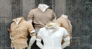 Vietnamese garment sector