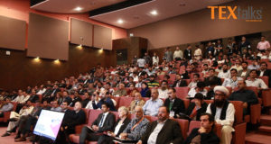 International Business Conference and Exhibition