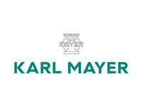 Karl Mayer