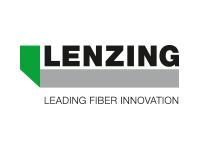 Lenzing