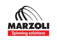 Marzoli