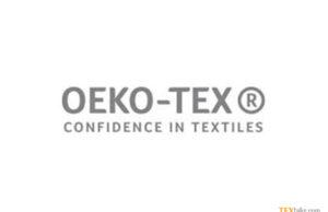 Survey reveals consumer concerns over textile production