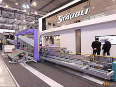 Stäubli – 125 years of passion for innovation