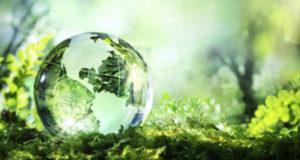 Innovation and sustainability at Shanghaitex