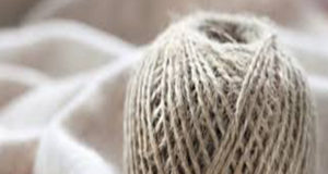 Textile reforms in Pakistan